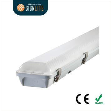 5 Jahre Garantie LED Tri-Proof-Licht mit hoher Effizienz
