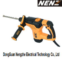 Demolition Hammer Combination Rotary Hammer Made in Guangdong, China (NZ30)