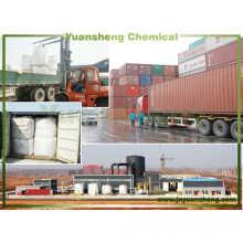Calcium Lingin Powder Construction Chemicals