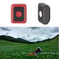 4G Mini GPS Rastreador Pessoal com Botão SOS