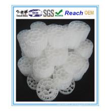 Meios de filtro do aquário, meios de filtro da água dos meios de filtro de Kaldnes