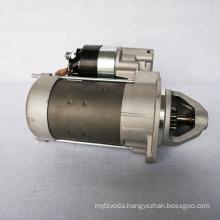 Deutz Engine Spare Parts 1011 2011 Starter 12V 2.3KW 0118 1751