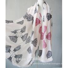 New printed summer sun beach sarong pareo scarf
