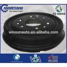 ЕСЕ R90 на Шевроле авто тормозной барабан 2352870 из Китая