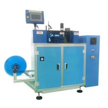 Machine d'insertion automatique de papier à crémaillère BLATOR Stator