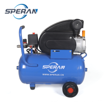 China gold supplier superior quality hot selling air compressor for tools