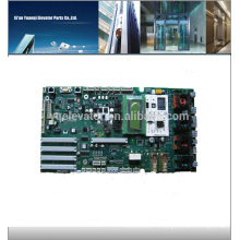 Schindler Elevator board ASIXA 34.Q ID.NR.594408, ID.NR.594217 panneau élévateur à vendre