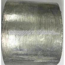 Metallic Lithium Rods 99%