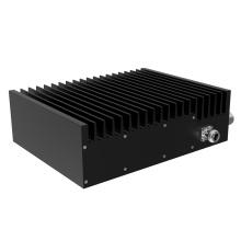 698-2700MHz N Male to N Female RF Low Pim 100W Attenuator