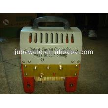 220/380V FAN-COOLING WELDING MACHINE