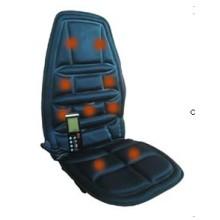 Almofada elétrica da massagem do assento de carro (TL-2007B)