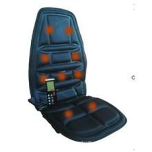 Almofada de massagem cadeira elétrica (TL-2007B)