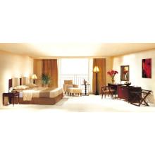 Juegos de mobiliario de dormitorio de alta calidad