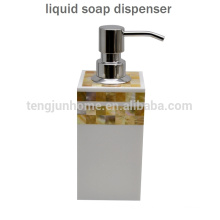 Canosa shell kitchen replacement pump for soap dispenser