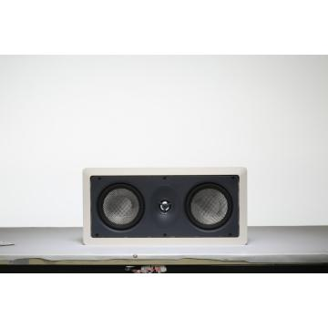 Altavoz de monitor integrado MK550LCR