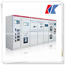 Auto Part Electronic Transformer DC Power Supply