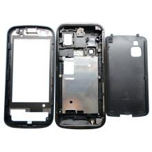 Форма для электронного пластикового корпуса мобильного телефона