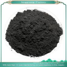 900 Iodine Value Powdered Activated Carbon Per Ton