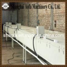 Linha de produção de telha esmaltada de revestimento de pedra (AF-G1100)