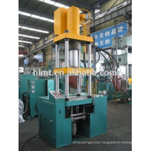 cheap and high quality Hydraulic Press Machine Punching machine Y32-60T 100T 150T 200T 300T 400T 500T 1000T