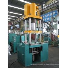 Дешевая и высококачественная гидравлическая прессовая машина Пробивная машина Y32-60T 100T 150T 200T 300T 400T 500T 1000T