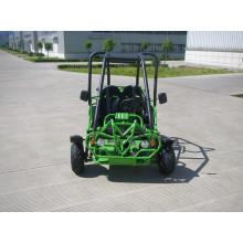 Kinder, Gas- und Elektro off Road Go Kart Buggy für Bauernhof