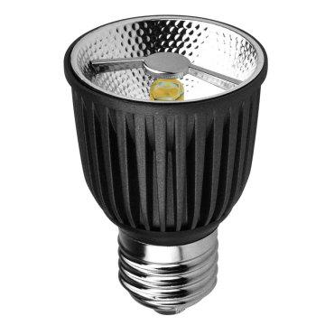 Manufactory da iluminação do diodo emissor de luz do refletor PAR16 do diodo emissor de luz 85ra / 90ra / 95ra