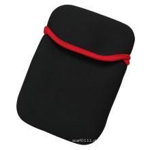 "8 ""saco de manga de cobertura universal tablet bolsa protetora neoprene (yky722)"