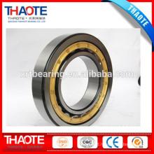 SL06040E cylindrical roller bearing