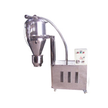 2017 ZSL-III series vacuum feeder, SS band feeder, GMP food feeder
