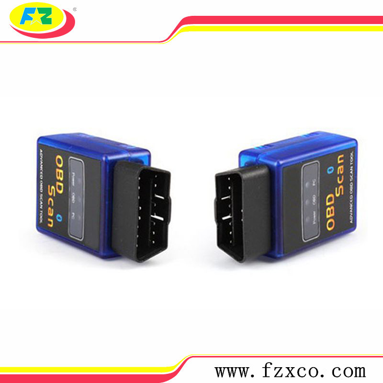 OBD2 Bluetooth Scanner