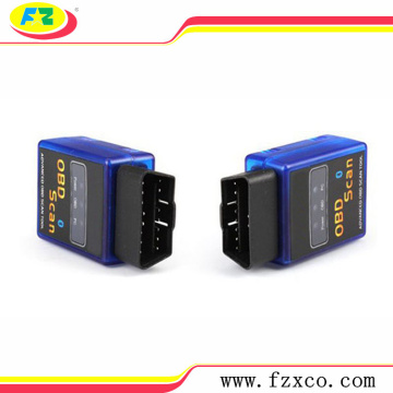 OBD2  Bluetooth ELM327 V2.1 Scanner Tool