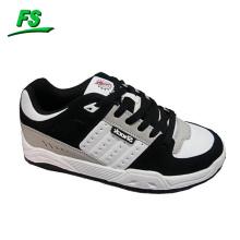 new best men skareboard shoes