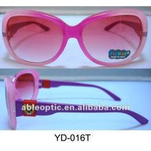 Top мода детский солнцезащитный очки