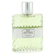 Parfum pour femme avec bonne odeur et prix bas