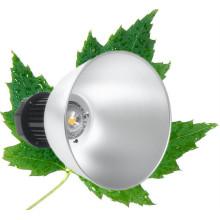 Новый дизайн Промышленное высокое освещение водить залива 50Вт до 300Вт