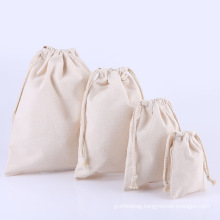 customized Original factory cheap friendly drawstring bag promotional drawstring bag for sale
