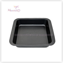 FDA Approved Non-Stick Carbon Steel Bakeware Baking Pan
