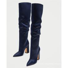 new arrivals china cheap boots winter sheepskin boots for women