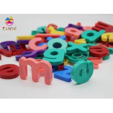 Plastic Magnetic English Alphabet Letter (Lower Letter)