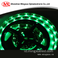SMD5050 Cahaya LED Strip