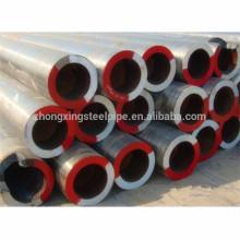 CK45 asian shandong asm black pipe porn tube steel tube