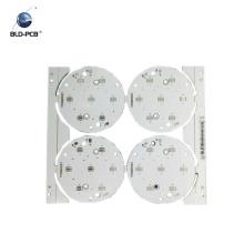 alumine céramique pcb