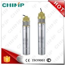 SKM Series High Pressure Deep Well Pump