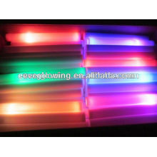 16 inch Colorful LED Foam Stick for party whole sell in 2016