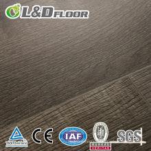 floor pvc flooring vinyl plank