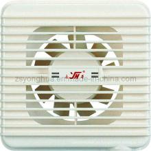 Ventilador de ventilación / nuevo ventilador de plástico ABS