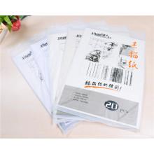 Material de escritório de papel de esboço (4k160) Papel de cartaira Caderno de desenho