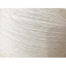10 s imitation nitrile Chenille yarn
