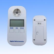 Mini réfractomètre numérique de nouveau produit